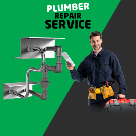 Plumbing and Sanitary Service